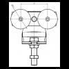 Hangrol-dubbel-ROB-130