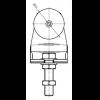 Hangrol-enkel-ROB-130