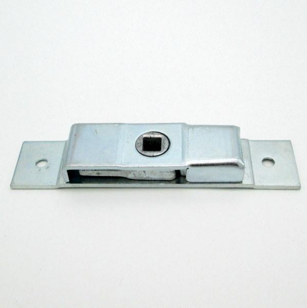 sb-raamsluiting-vierkante-afbeelding-1