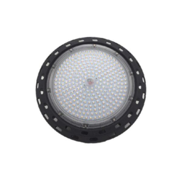 SB-100-watt-led-ufo