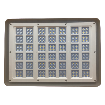 SB-LED-Flat-Highbay